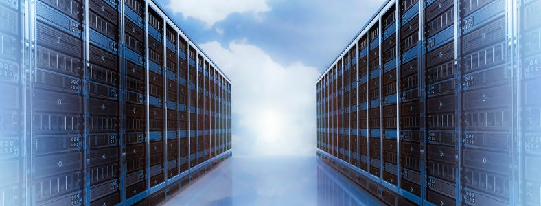 Why Virtualize Your Servers?